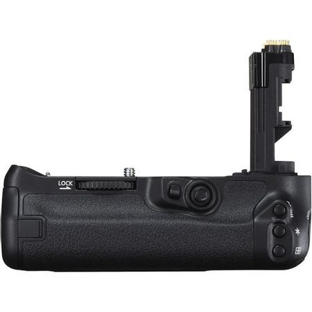 Grip-BG-E16-para-Canon-7D-MarkII