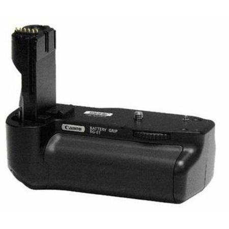 Grip-Canon-BG-E1-para-Canon-EOS-300D