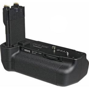 Grip-Canon-BG-E5-para-EOS-Rebel-XS-Xsi-e-T1i