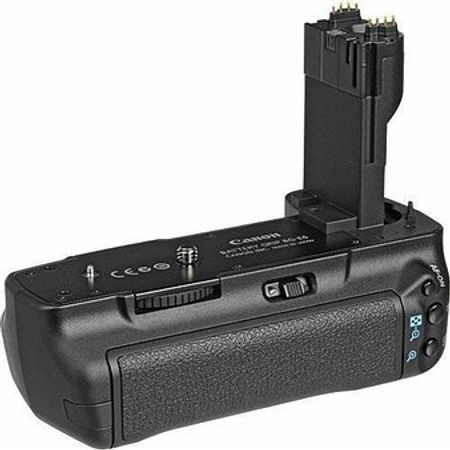 Grip-Canon-BG-E6-para-EOS-5D-Mark-II