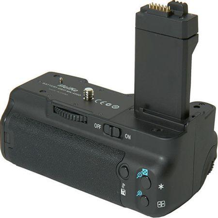 Grip-BG-E5-para-Canon-EOS-Rebel-XS-Xsi-e-T1i