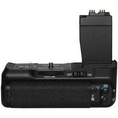 Grip-Canon-BG-E8-para-T2i