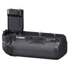 Grip-Canon-BG-E3-para-EOS-Rebel-XT-e-XTi