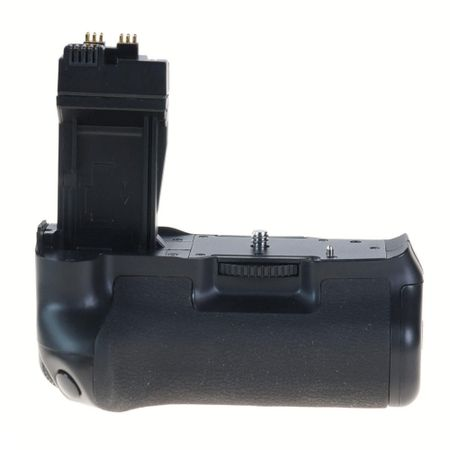 Grip-BG-E8-para-Canon-T5iT4i-T3i-e-T2i