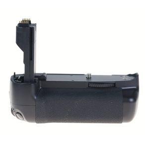 Grip-BG-E7-para-Canon-7D