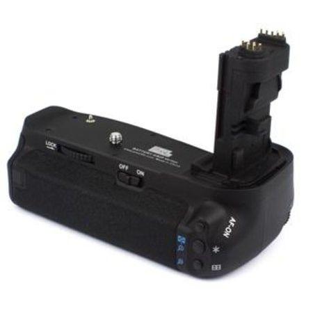 Grip-BG-E9-para-Canon-60D