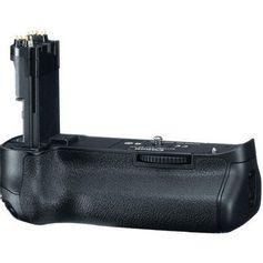 Grip-Canon-BG-E11-para-5D-Mark-III