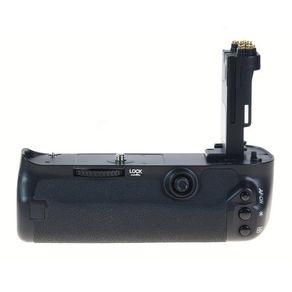 Battery-Grip-BG-E11-para-Camera-Canon-EOS-5D-Mark-III