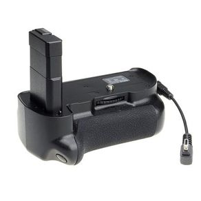 Grip-Meike-para-Nikon-D5300
