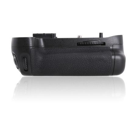 Grip-Meike-para-Nikon-D7100