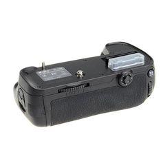 Grip-Meike-para-Nikon-D600-e-D610
