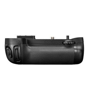 Grip-MK-D7100-para-Camera-Nikon-D7100