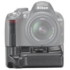 Grip-BG-2F-para-Nikon-D3300-D3200-e-D3100