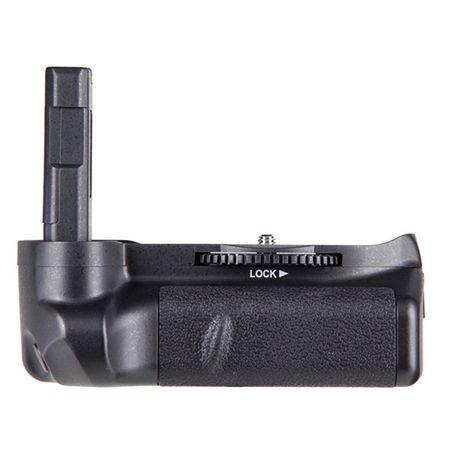 Grip-BG-2G-para-Camera-Nikon-D5200-e-D5100