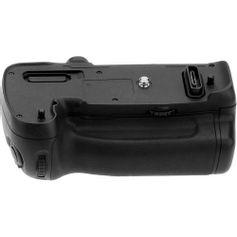 Grip-BG-N15-para-Nikon-D750