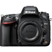 Camera-Nikon-D610--So-Corpo-
