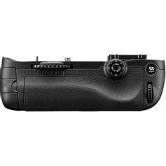 Grip-Nikon-MB-D14-para-Camera-D600-e-D610