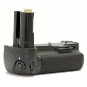 Grip-Meike-MK-D200-para-Nikon-D200