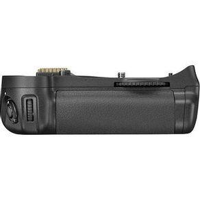 Grip-Nikon-MB-D10-para-D300s-e-D700