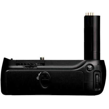 Grip-Nikon-MB-D80-para-Cameras-D80-e-D90