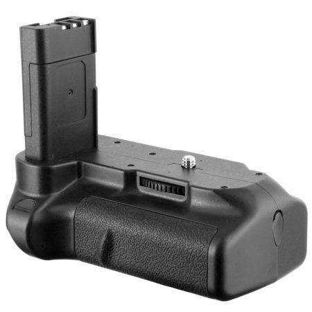 Grip-para-Nikon-D5000