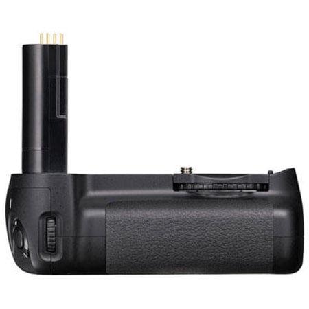 Grip-MB-D80-para-Nikon-D80-e-D90