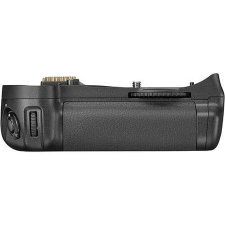 Grip-MB-D10-para-Nikon-D300s-e-D700