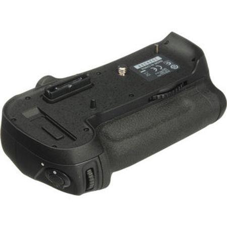 Grip-Nikon-MB-D12-para-Camera-nikon-D800-D800E-e-D810