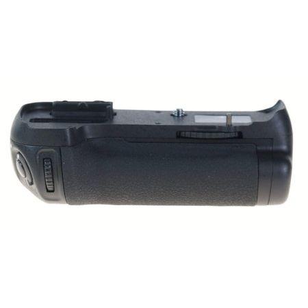 Grip-BG-N10-para-Nikon-D600-e-D610
