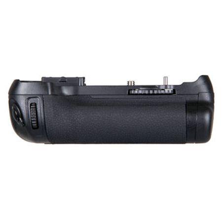 Grip-de-Magnesio-para-Nikon-D600