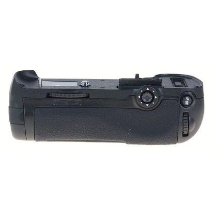 Grip-BG-N7-para-Nikon-D800-e-D800E