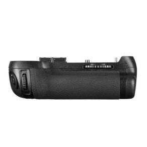 Grip-Magnesio-para-Cameras-Nikon-D800-e-D800E