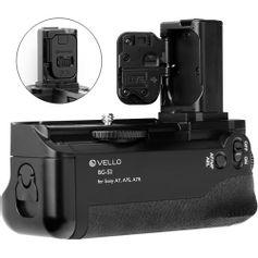 Grip-BG-A7-para-Cameras-Sony-A7-A7R-e-A7S