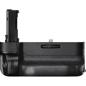 Grip-Sony-VG-C2EM-para-Alpha-a7-II-a7R-II-e-a7S-II