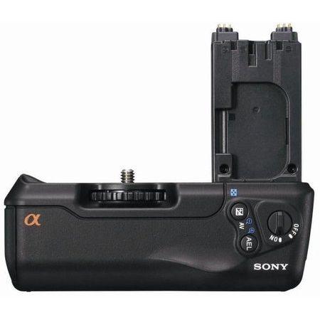 Grip-Sony-VG-B30AM-para-Sony-Alpha-A200-A300-e-A350