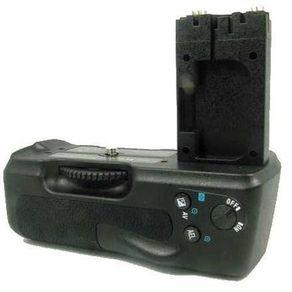 Grip-Meike-MK-A500-para-Sony-A500-e-A550