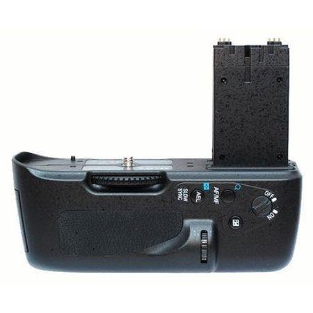 Grip-Meike-MK-A900-para-Sony-A900-e-A850