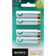 Pilha-Recarregavel-Sony-AA-com-4-Pilhas-2100---NH-AA-B4K