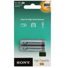 Pilha-Recarregavel-Sony-AAA-x-2-unidades-900mAh-NH-AAA-B2EN