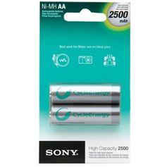 Pilha-Recarregavel-Sony-AA-x-2-unidades-2500mAh-NH-AA-B2EN