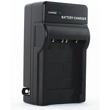 Carregador para Bateria Panasonic VBG6