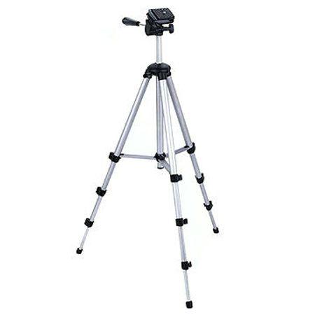 Tripe-Universal-Light-Weight-Sl-2111