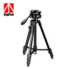 Tripe-para-Foto-e-Video-Digipod-TR682-AN-de-180m