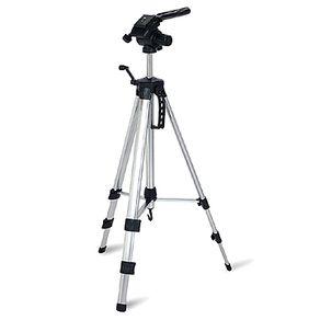 Tripe-Light-Weight-STC-260-para-Cameras-Fotograficas-ate-15KG