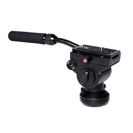 Cabeca-Hidraulica-Para-Camera-DSLR-ate-5Kg-DS008h