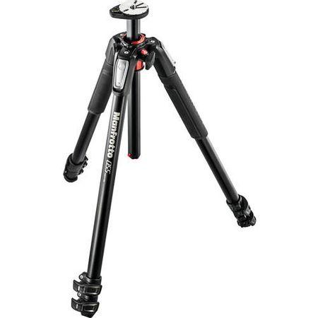 Tripe-Manfrotto-MT055X-PRO3-para-Cameras-e-Filmadoras-ate-9kg