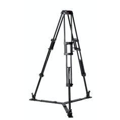 Tripe-Manfrotto-546GB-para-Cameras-ate-20Kg