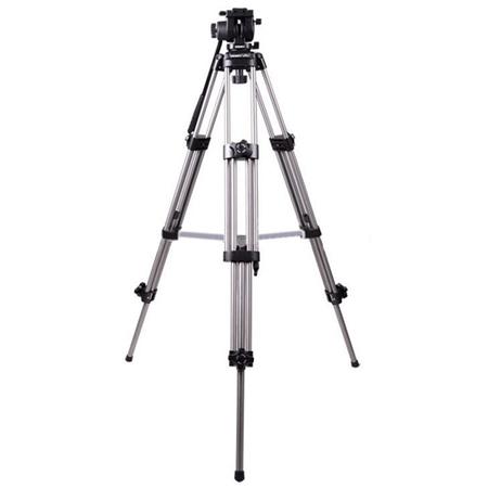 Tripe-Profissional-com-Cabeca-Hidraulica-para-Cameras-ate-10Kg-com-Bolsa