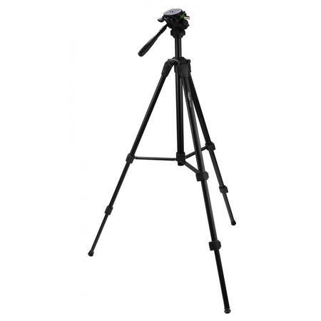 Tripe-Light-Weight-com-Cabeca-para-ate-5kg---Preto