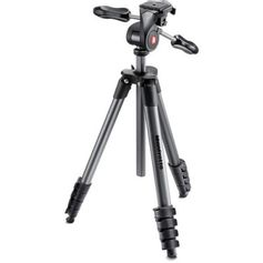 Tripe-Manfrotto-Compact-Advanced-para-ate-3Kg---Preto